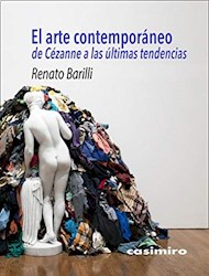 Papel El Arte Contemporáneo