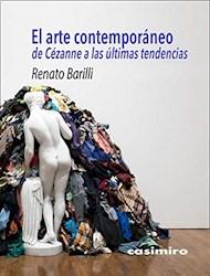 Papel El Arte Contemporáneo
