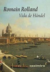 Papel Vida De Händel