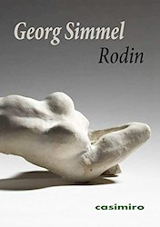 Papel Rodin