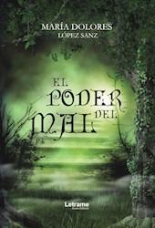 Libro El Poder Del Mal