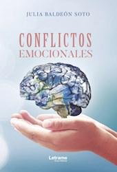 Libro Conflictos Emocionales