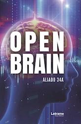 Libro Openbrain