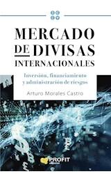 E-book Mercado de divisas internacionales