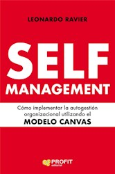 Libro Self Management.