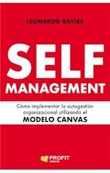 E-book Self-Management. Ebook.