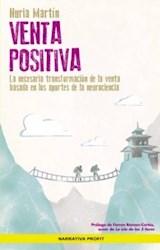 Libro Venta Positiva.