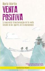 E-book Venta positiva. Ebook.