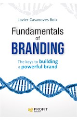 E-book Fundamentals of Branding