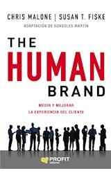 E-book The human brand