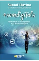 E-book somdigitals. Ebook.