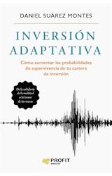 E-book Inversión adaptativa