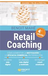 E-book Retail Coaching (4a. edición)