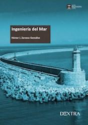Libro Ingenieria Del Mar
