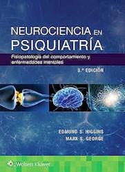 Papel Neurociencia En Psiquiatría Ed.3