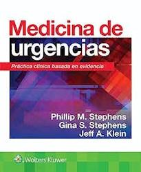 Papel Medicina De Urgencias