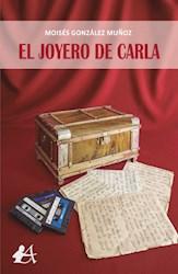 Libro El Joyero De Carla