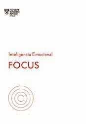Libro Inteligencia Emocional : Focus