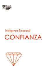 Libro Inteligencia Emocional : Confianza