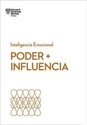 Libro Inteligencia Emocional : Poder + Influencia