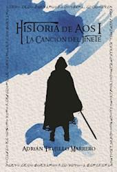 Libro Historia De Aos I
