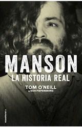 Papel MANSON