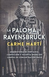 Libro La Paloma De Ravensbruck