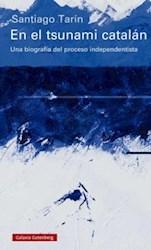 Libro En El Tsunami Catalan