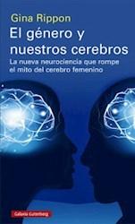 Libro El Genero Y Nuestros Cerebros