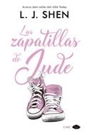 Papel ZAPATILLAS DE JUDE