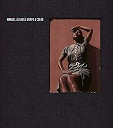 Libro Manuel Alvarez Bravo