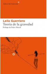 Papel TEORIA DE LA GRAVEDAD (SEGUNDA EDICION AMPLIADA)