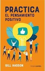 E-book Practica el pensamiento positivo