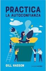 E-book Practica la autoconfianza