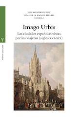 Papel Imago Urbis