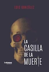 Libro La Casilla De La Muerte