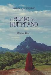 Libro El Sueño Del Huerfano