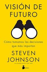 Libro Vision De Futuro