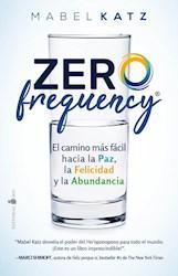 Libro Zero Frequency