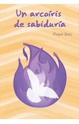 E-book un arcoíris de sabiduría