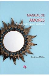 E-book Manual de amores imaginarios para solteros