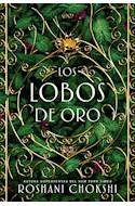 Papel LOBOS DE ORO [TRADUCCION DE XAVIER BELTRAN]