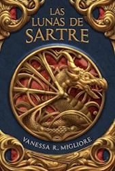Libro Las Lunas De Sartre