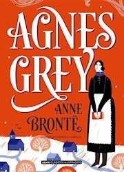 Papel Agnes Grey