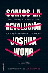 Papel Somnos La Revolucion
