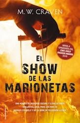 Papel Show De Las Marionetas, El