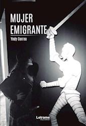 Libro Mujer Emigrante