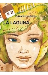 E-book La Laguna