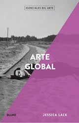 Libro Arte Global
