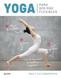 Papel Yoga Para Ser Mas Flexibles